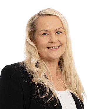 Kirsi Koski