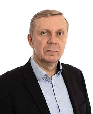 Seppo Österman