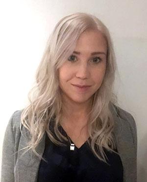 Niina Kärhä